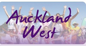 Auckland-West-Relay-Supporter-Header-c8f7e37cc77935fd148c0c0139af88b9[1]